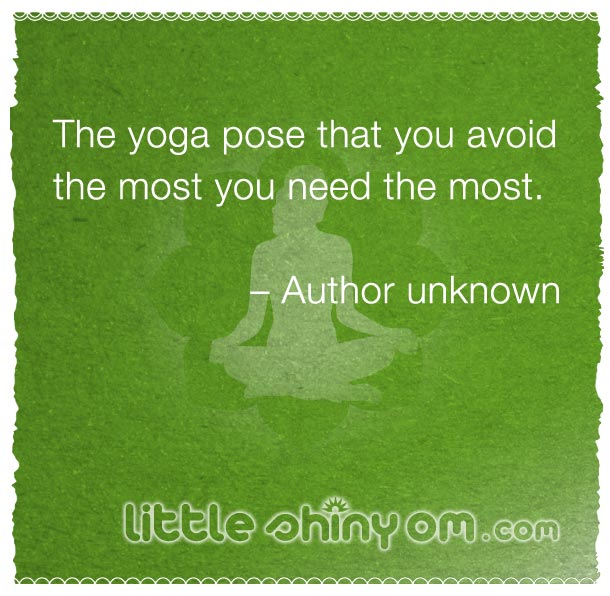 yoga quotes - photo #23