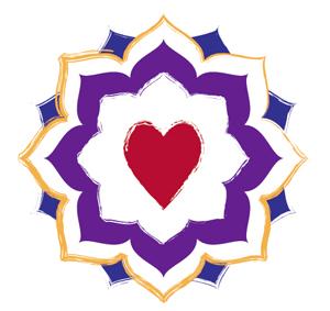 Vinyasa Class – Open Your Heart Donation Class for LBBC